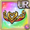 Gear-Supreme Hime Crown Icon