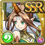 Gear-Shinatobe, Wind Caller Icon