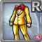 Gear-Golden Party Suit Icon