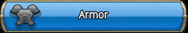 Armor Shortcut1
