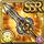 Gear-Gram- Holyblade Icon