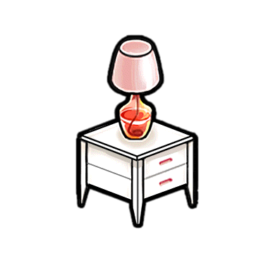 File:Furniture-Lamp (Red) Render.png