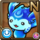 Gear-Watermin Icon