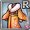 Gear-New Year Kimono (O) Icon