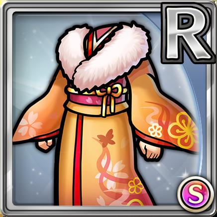 File:Gear-New Year Kimono (O) Icon.png