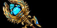 TERA: Type 2 (Gear)