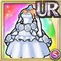 Gear-Divine Bride's Dress Icon