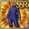 Gear-Imperial Army Uniform (S) Icon
