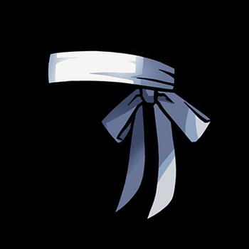 Gear-Youth Headband Render