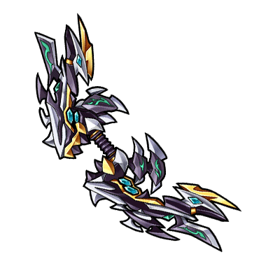 File:Gear-Void Dragon Bow Render.png