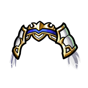 Gear-Circlet of Ajero Render