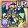 Gear-Dark Deity Outfit Icon