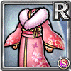 File:Gear-Pink New Year's Kimono Icon.png