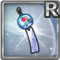 Gear-Edo Wind Chime Icon