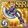 Gear-Kronos' Great Sword Icon