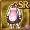 Gear-Sakura's Apron Icon