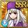 Gear-Illyasviel Icon