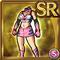 Gear--Race Queen- Mari Icon