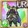 Gear-Armor of Bastet Icon