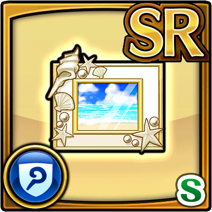 File:Furniture-Summer Memories Icon.png