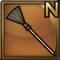 Gear-Bambroom Icon