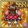 Gear-Chocolate Dress Icon