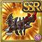 Gear-All-Range Crossbow Icon