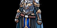 Knight Armor (Gear)
