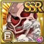 Gear-超大型巨人 Icon