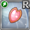 Gear-Sakura Petal Icon