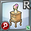 File:Furniture-Classic Leg Chest (Beige) Icon.png