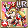 Gear-Inferno Valkyrie Icon