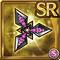 Gear-General's Star Icon