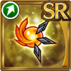 Gear-Burning Essence Icon