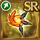 Gear-Burning Essence Icon