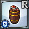 File:Furniture-Classic Barrel (Red) Icon.png