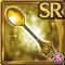 Gear-Enchanted Spoon Icon
