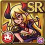 Gear-Firedrake Icon