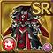 Gear-Fire Drake Battle Robe Icon