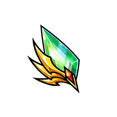 File:Gear-Emerald Wind Crystal Render.png