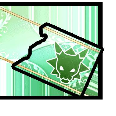 File:Item-SSR Monster Ticket Piece 002 Render.png