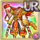 Gear-Phoenix Robes Icon