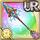 Gear-Celestial Lance Icon