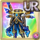 Gear-Galactic Sorcerer Garb Icon
