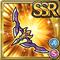 Gear-Heaven Cavalry Bow Icon
