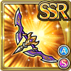 File:Gear-Heaven Cavalry Bow Icon.png
