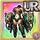 Gear-Tech Armor v2.0 (F) Icon