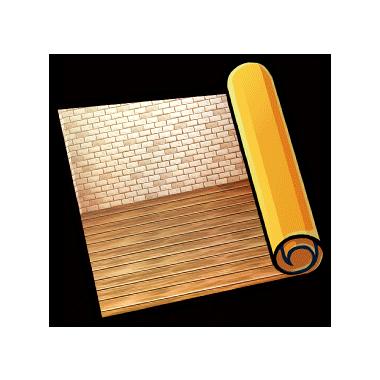 File:Furniture-Classic Wallpaper Render.png