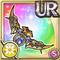 Gear-Celestial Bow Icon