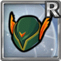 Gear-Winged Fairy Hat Icon